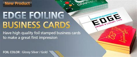 order professional business cards postcards sticker