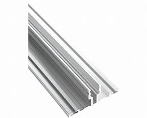 Verbindungsprofil Für Küchenarbeitsplatten. stunning ...
