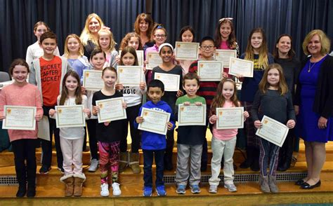 students add color north bellmore herald community newspapers