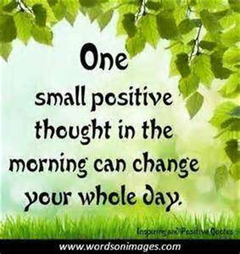 Positive Thinking Quotes Tamil