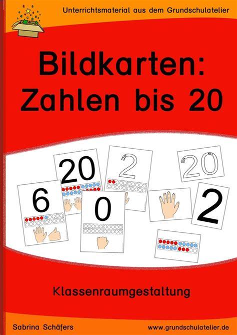 109 Best Unterrichtsmaterial Für Die Grundschule Images On Pinterest  Elementary Schools