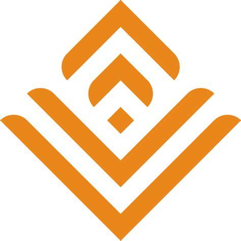 Limbažu Valsts ģimnāzija - Karjeras izglītības programma