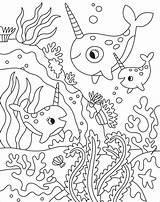 Coloring Kaleidoscope Too Pages Dolphin Books Silver sketch template