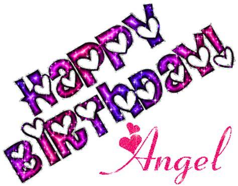 Happy 25th Birthday, Angel!!!  Singsnap Karaoke
