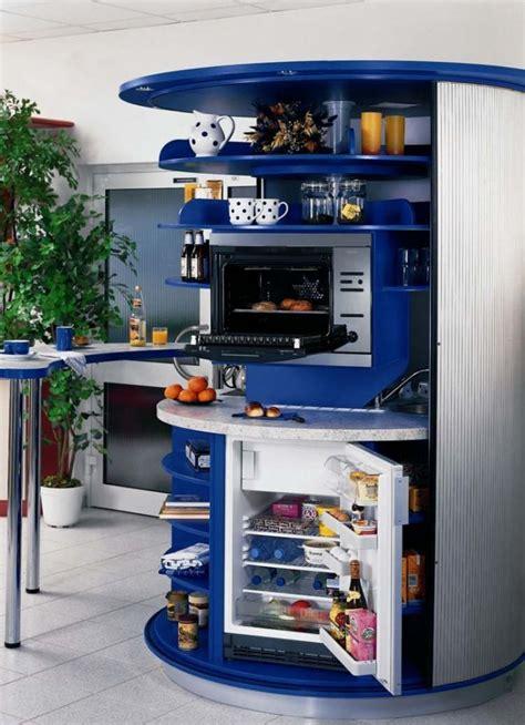cuisine haute gamme cuisine haut de gamme un joyau pour toutes les surfaces