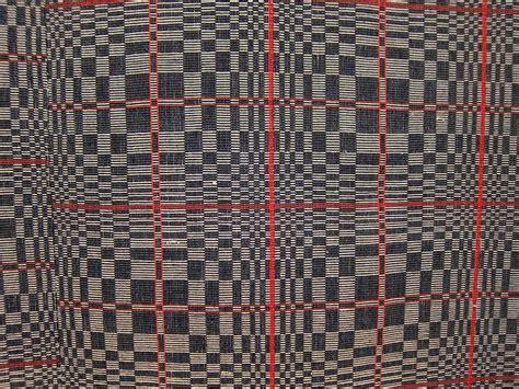 binakol ceremonial blanket   philippines