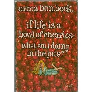 Erma Bombeck Essays Traditional Family Essay Erma Bombeck Quotes  Erma Bombeck Essay Contest