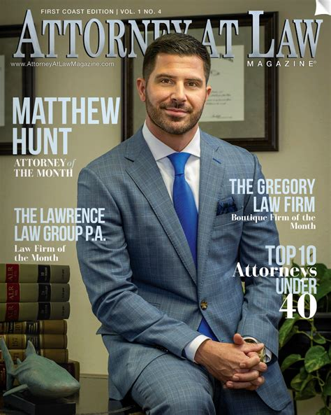 Matthew Hunt Jacksonville Family Law And Divorce Lawyer. Security Systems For Renters Lose Face Fat. Beaumont Storage Units Scrum Master Checklist. Basement Waterproofing Cleveland. Sap Salesforce Integration Emc Online Storage. Inventory Management Open Source. Aprimo Campaign Management Stewarts Lawn Care. Bed Bugs Exterminator Nyc Elderly Care Giver. Plumbing San Clemente Ca Vw Dealerships In Md