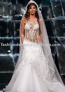 arabic wedding dress designers With arabian dresses wedding