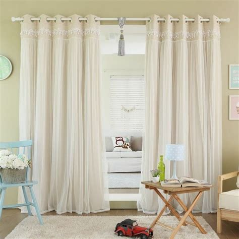 17 best ideas about blackout curtains on pinterest