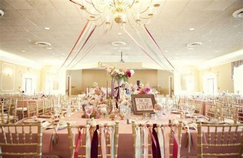 les plus belles salles de mariage avec abc salles