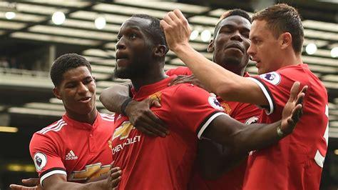 Swansea City vs Manchester United: TV channel, stream ...