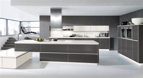 alno kitchen cabinets reviews new way of planning kitchens alnoart pro european