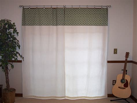 Choosing Top Patio Door Curtains Design Ideasplywoodchair.com Bathroom Curtains On Pinterest Oval Shower Custom Design How To Make With Rings Sylvanian Families Blackout Boys Double Rod Bracket For Bedroom Curtain And Duvet Sets