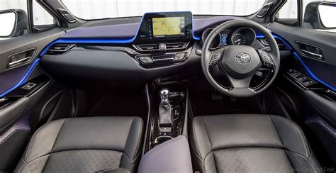 toyota ch   india  toyotas  exciting car