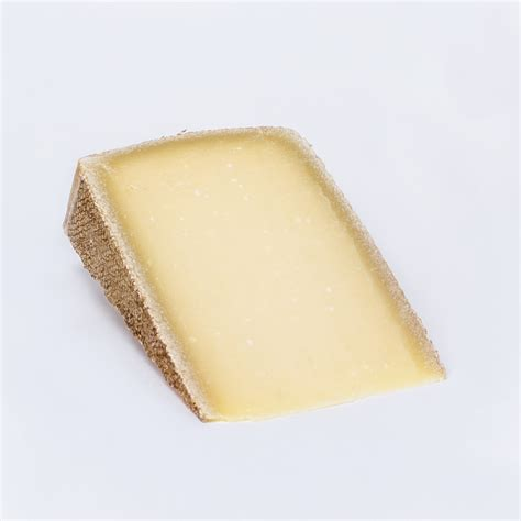 fromagerie les alpages 187 etivaz