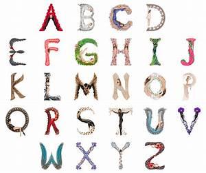 douglas kirkland letters quotcquot With kirklands letters