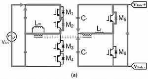 Transformer Wiring Diagrams Single Phase