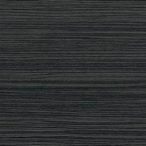 Resopal Spastyling Preise : artikelnummer 166910 bestellen artikelbeschreibung spastyling 1 0 mm dicke original ~ Markanthonyermac.com Haus und Dekorationen
