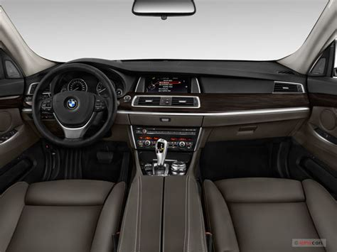 2016 bmw dashboard 2016 bmw 5 series pictures dashboard u s news world