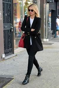Mischa Barton out in Manhattan   Celebs by lianxio