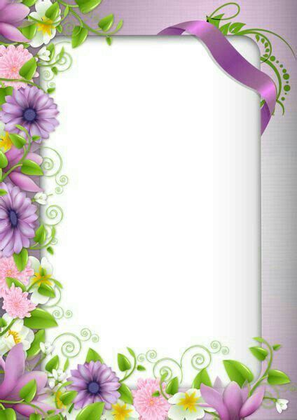pin  arzu beyaz  scrapbook fikirleri  images