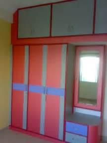 Ikea Small Bedroom