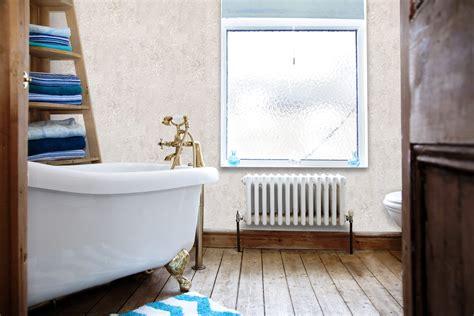 titan aquamax beige granite shower panel decorative