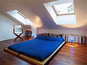Bett Auf Boden : meine erfahrung mit dem futon dem japanischen bett ~ Markanthonyermac.com Haus und Dekorationen