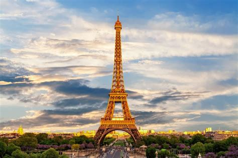 Kick-start Your French Language Journey with These Common ...