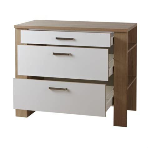 meuble bas pour cuisine meuble de cuisine 20 exemples de mobiliers utiles