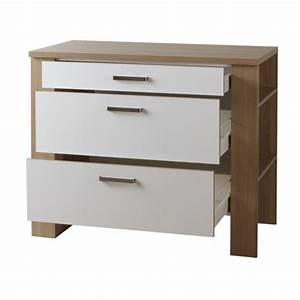 Meuble Bas A Tiroir : meuble de cuisine 20 exemples de mobiliers utiles ~ Edinachiropracticcenter.com Idées de Décoration