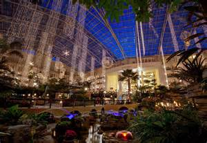 gaylord opryland resort convention center nashville tn updated 2017 reviews tripadvisor