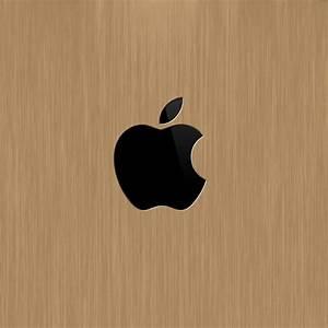 """【创意苹果logo高清壁纸】高清 """"创意苹果logo高清壁纸""""第5张 太平洋电脑网壁纸库"""
