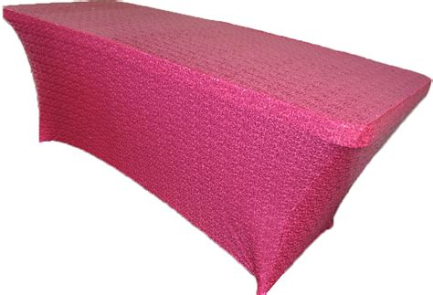 spandex table covers cheap 8ft sequin spandex table covers wholesale