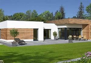 Haus Bungalow Modern : pin by kathleen p on home designs pinterest bungalow haus and architecture ~ Markanthonyermac.com Haus und Dekorationen