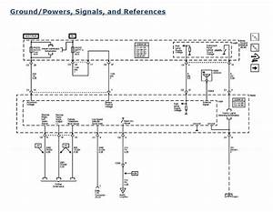 Diagram  2003 Saturn Vue Radio Wiring Diagram Full