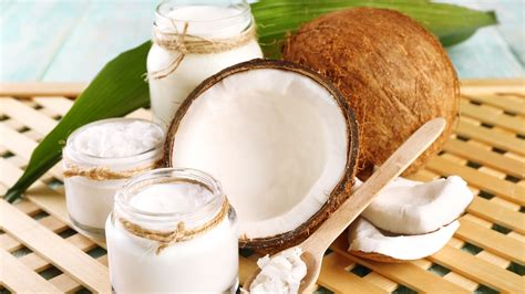 Does Coconut Oil Lessen the Effects of Alzheimer's Disease?   EmpowHER   Women's Health Online