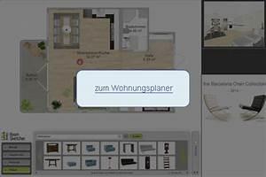 Wandgestaltung Online Planen Kostenlos : 3d raumplaner kostenlos wohnung planen online ~ Bigdaddyawards.com Haus und Dekorationen