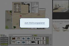Images for wohnzimmer planen 3d lovepattern53dhd.ga
