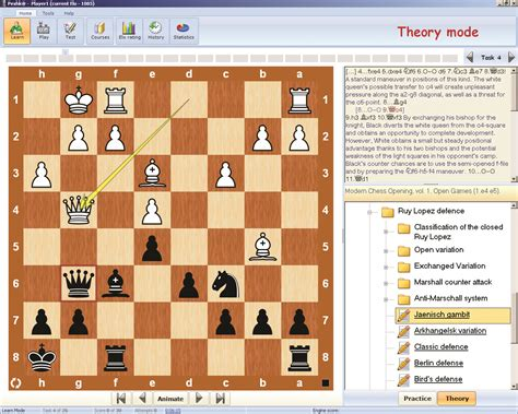 best chess openings raibravdown blog