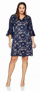 1424 best plus size party dresses images on pinterest With plus size wedding guest dresses for spring