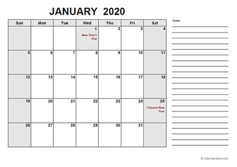 philippines  calendar  template