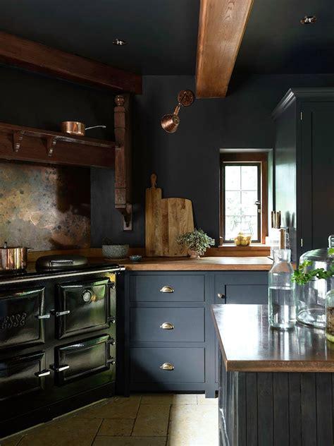 unkitchen kitchen design trend   stay