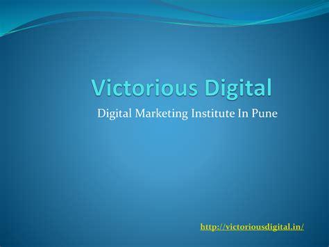 top digital marketing institute digital best digital marketing