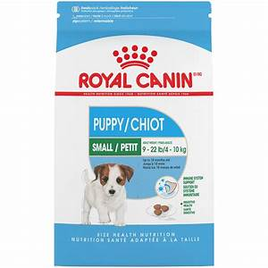 Royal Canin Bulldog : royal canin size health nutrition mini puppy dry dog food petco ~ Frokenaadalensverden.com Haus und Dekorationen