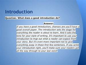 how to do your homework quickly creative writing call to action master of arts in creative writing