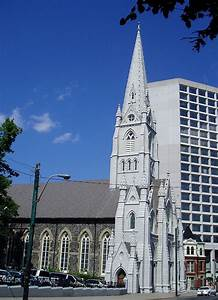 File:St Marys, Halifax.JPG - Wikipedia