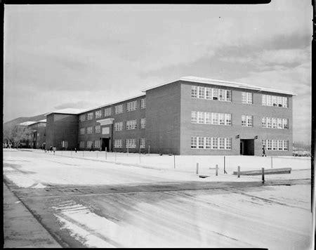 louies legacy liberal arts building