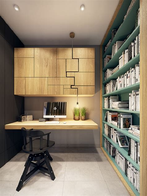 functional home office ideas functional small home office ideas homesigner